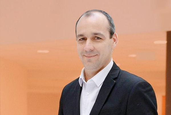 Laurent Berger, réélu Secrétaire Général de la CFDT