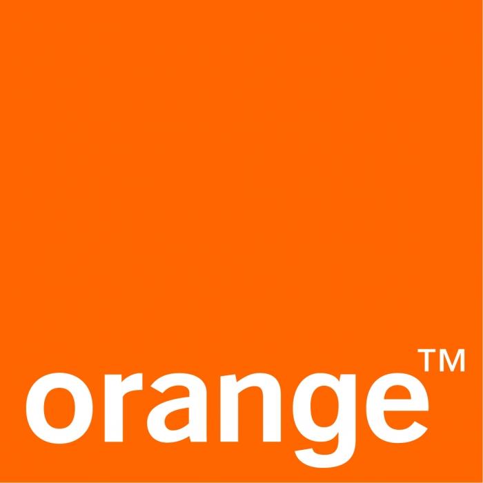 Lutte contre les inégalités chez Orange