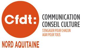 S3C Nord Aquitaine