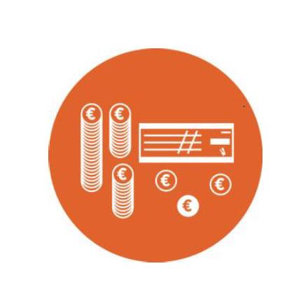 Orange : Intéressement / participation abondement PERCO 2019