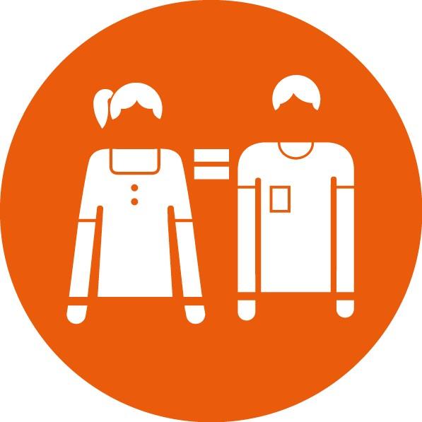 Egalité hommes femmes : un outil pour mesurer les écarts de salaires