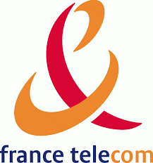 Procès du harcèlement moral à France Telecom – Déclaration CFDT  F3C