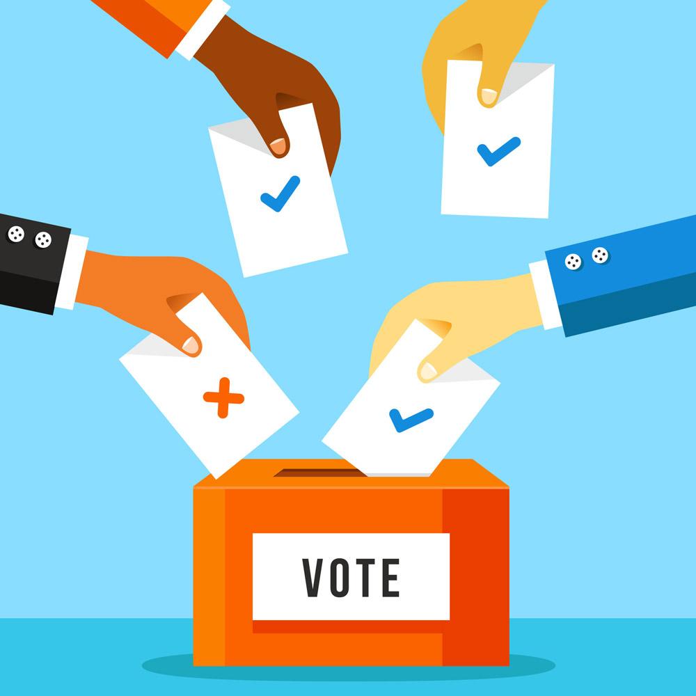 Orange : résultats des élections professionnelles