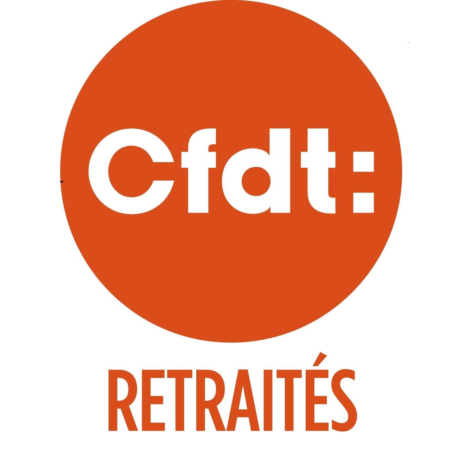 Réforme des retraites : les 7 revendications de la CFDT