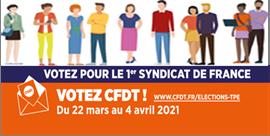 """<span style=""""color: #ff6600;"""">Pas de monde sans spectacle!</span>"""