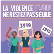 """<a class=""""ui-sortable-handle"""" href=""""https://s3cnoraq.fr/wp-content/uploads/2021/06/21NSY462A-TRV-EP-TRACT-Identifions-les-Violences-Sexistes-et-Sexuelles-au-Travail.pdf"""">Identifions les Violences Sexistes et Sexuelles au Travail</a>"""